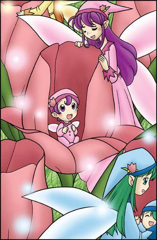 Tulip_fairies_online