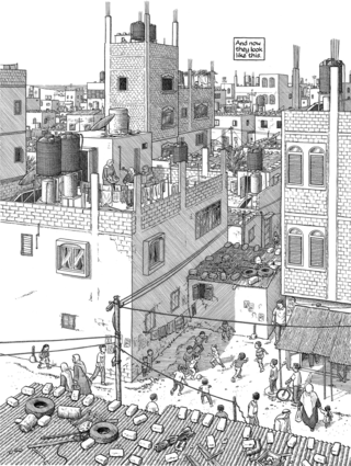 Joe-Sacco-Footnotes-in-Gaza-29