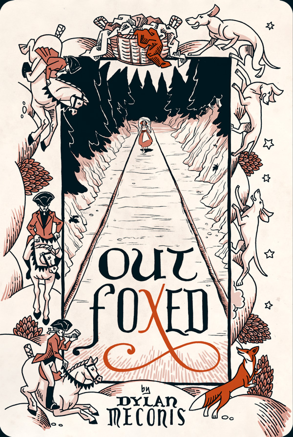 Outfoxed_web_00