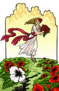 Proserpina1-color
