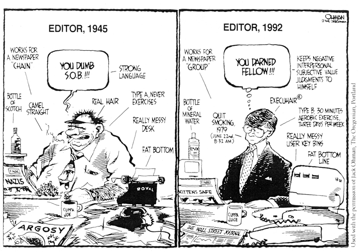 Ohlman 1992jpg