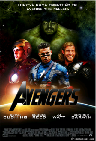 Texans-As-The-Avengers-Via-@Northside_Mike-407x600