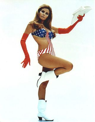 Myra-breckinridge-raquel-welch-jpg