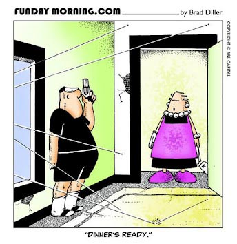 Funday_morning_cartoon_335