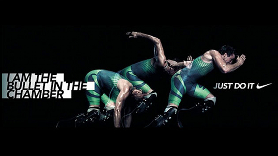 Oscar-pistorius-nike-ad-bullet-in-the-chamber