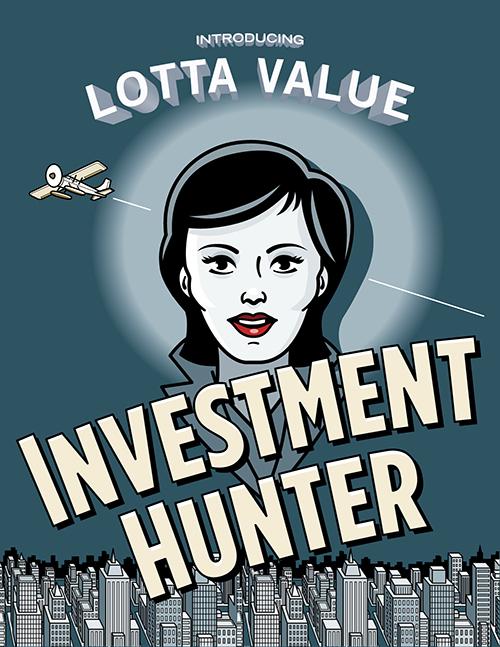 Lotta-Value1