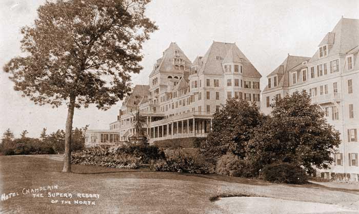 Hotel-champlain2