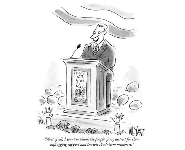 130513_daily-cartoon-wednesday-2_p465