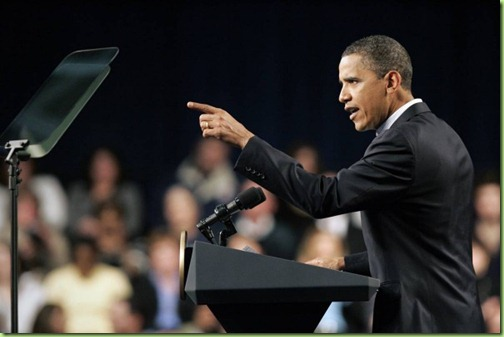 Obama-Teleprompter-600x401_thumb[1]