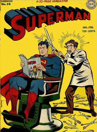 962310-superman_haircut