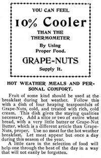386px-Grape-Nuts_advertisement_1900