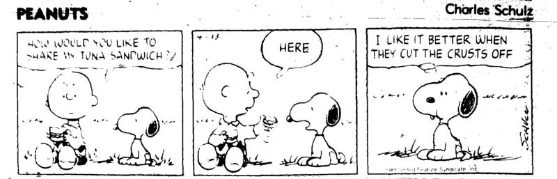 Peanuts89