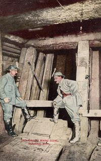 Ironwood-mining04-1910