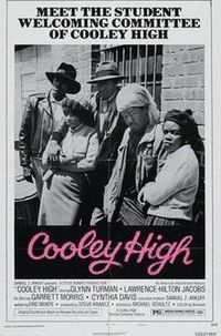 Cooley_high_poster_1975_live-action