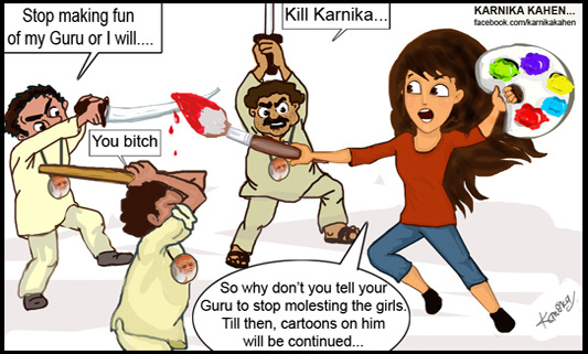 Kanika_Mishra_threatsCartoon(2)