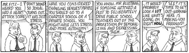 Cartoon-13