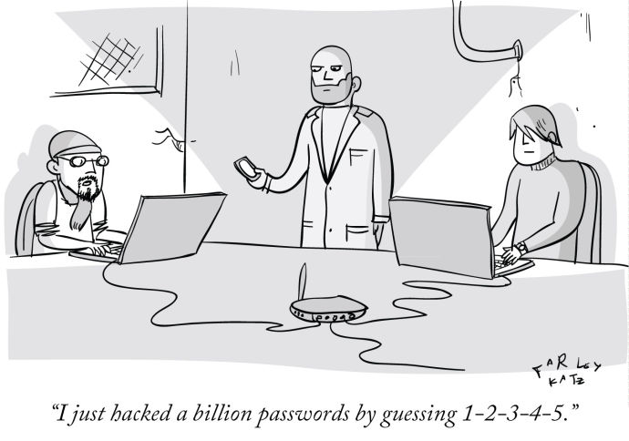 Daily-cartoon-140806-russian-hackers-690x484-1407336696