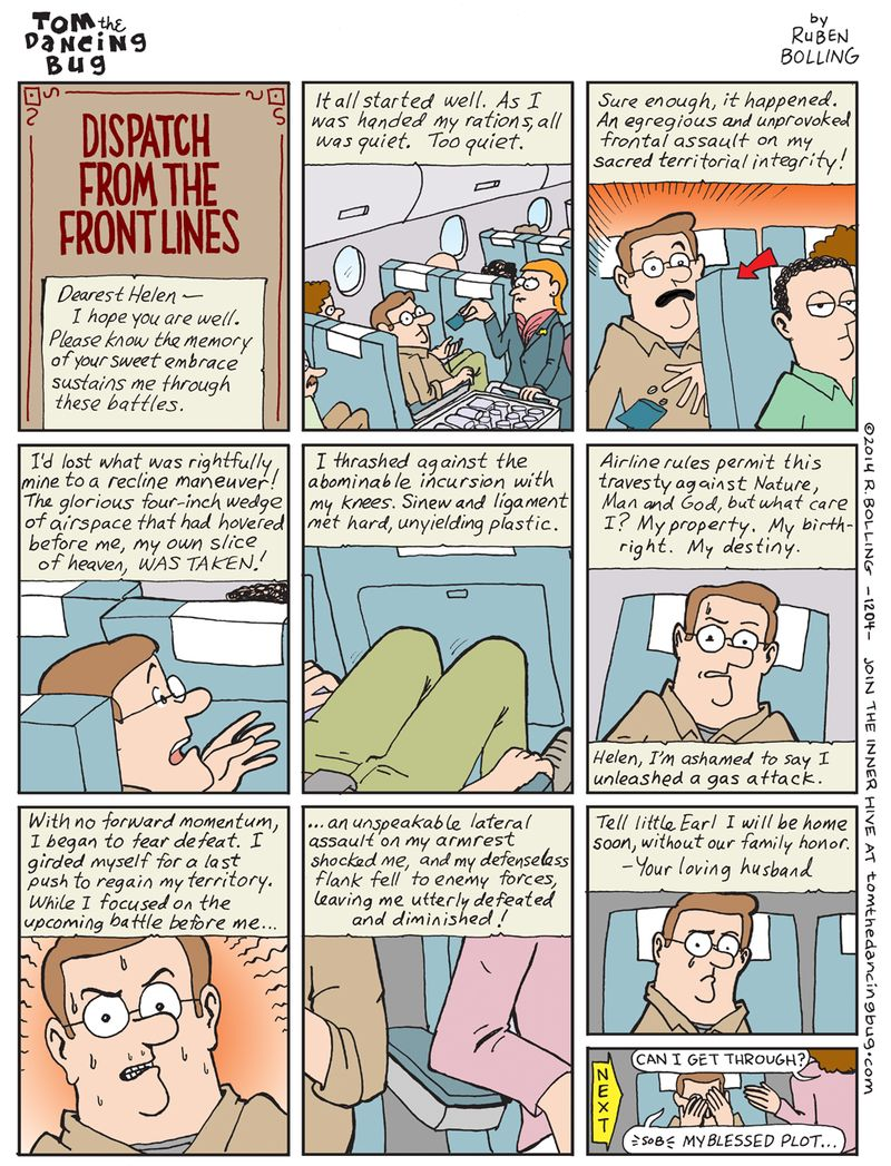 1204cbCOMIC-front-lines-of-seat-reclines