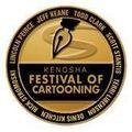 Kenosha2