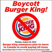 Boycott-Burger-King-300x300