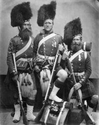 Crimean_War_1854-56_Q71644