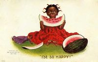 Ise_so_happy_-_postcard