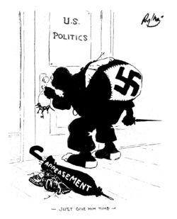 Sykes 1940