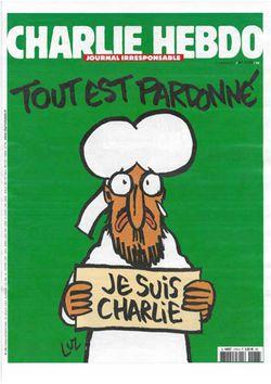 252606467-Charlie-Hebdo-1