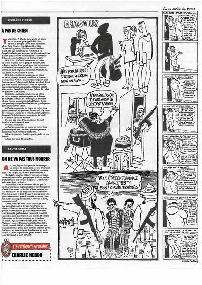 252606467-Charlie-Hebdo-5