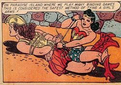Wonder_Woman_bondage_1