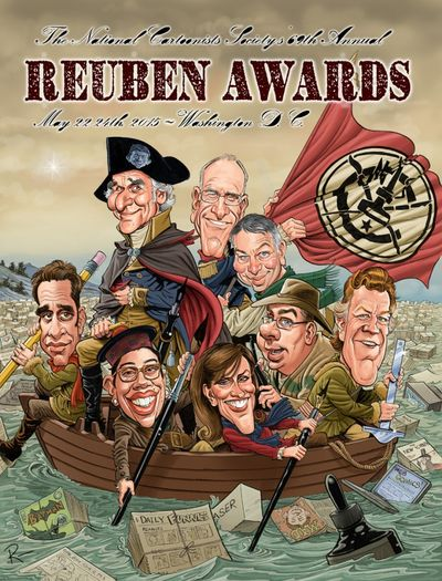 2015-Reuben-cover-Art-780x1024