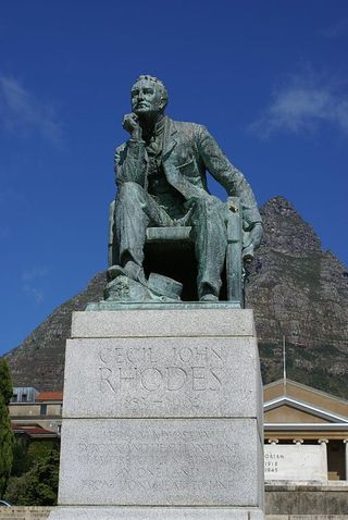 514px-UCT_Cape_Town_-_Statue_of_Rhodes