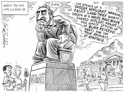 20150320-zapiro-mailandguardian.preview
