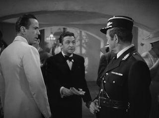 Casablanca-winnings