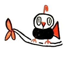WatchBird_327