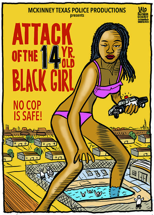 Attack_of_the_14_year_old_girl_Web