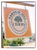 Farnum Hill