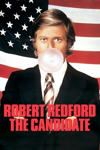 The-candidate-1972-poster-artwork-robert-redford-peter-boyle-don-g-porter