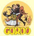 Gordo1