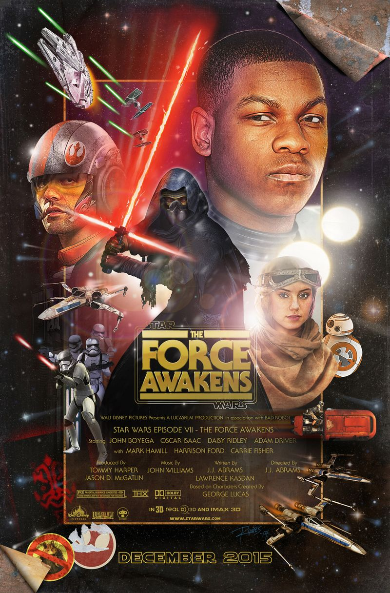 The_Force_Awakens_Poster_(Version_A)_Small