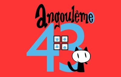 648x415_fauve-mascotte-festival-angouleme-presente-43e-edition
