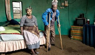706x410q70Groundup-meaning-of-silicosis