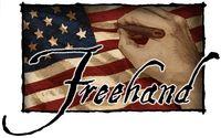 Freehand_logo