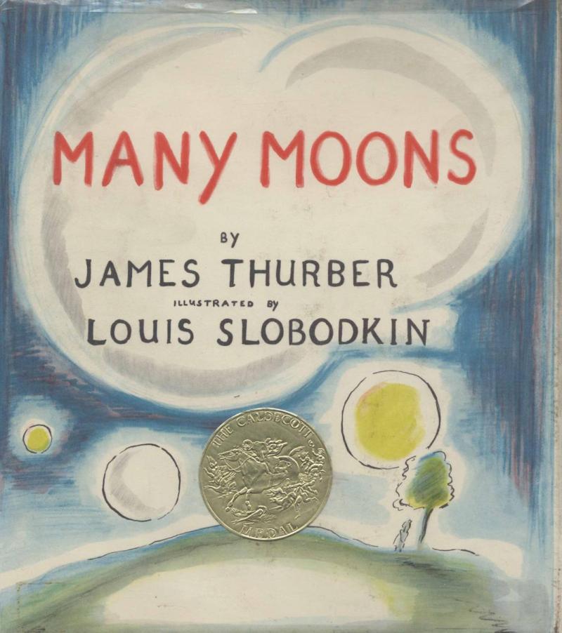 1944_Many_Moons