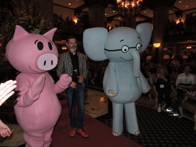 Willems-elephant-piggie.jpg