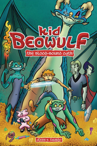 Kid-beowulf-amp-ed-gn-01-blood-bound-oath