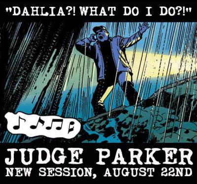 Judge-parker-promo