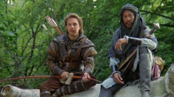 Robin_Hood_Prince_of_Thieves_morgan-freeman-kevin-costner2