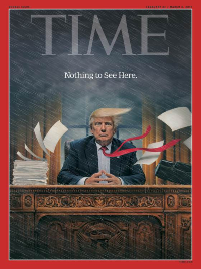 TIME-trump-cover-final