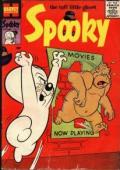 Spooky_the_Tuff_Little_Ghost